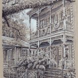 carroltonhouse
